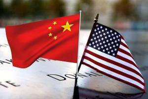中美局势!美国对华展开贸易战近3年 华尔街日报:越南是最明显受惠国 台湾和马来西亚分杯羹