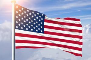 美俄最新消息! 美国驻莫斯科大使馆将暂时恢复领事服务