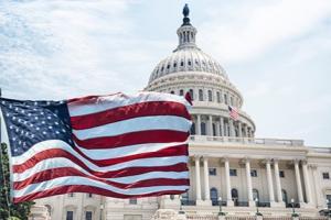 美欧最新消息!美国和欧盟就金属贸易争端达成临时关税休战