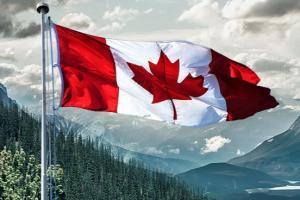 """""""地下一米就是尸体!""""BC省又发现182具遗骸 加拿大国庆降半旗!"""