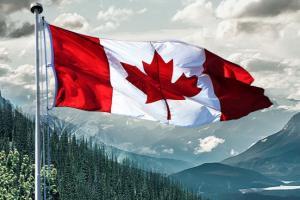 直面残酷、黑暗的一页!前所未有的国庆日:加拿大举国降半旗默哀