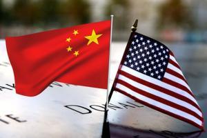 美国财政部宣布制裁7名中联办副主任 中国外交部驻港公署、香港特区政府最新回应