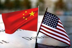 中美最新消息! 美参议员呼吁冬奥期间禁用数字人民币 中国外交部发表回应