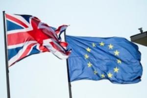 """【深度时评】与亚太外交取得重大成功!英国力推的""""全球化英国""""能否应对""""脱欧""""挑战?"""