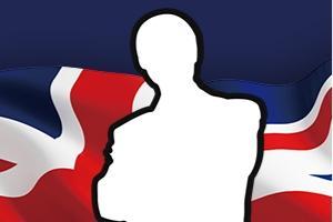 中英最新消息!中国驻英大使因制裁争端被禁止进入英国议会 英国议会跨党派中国小组有关活动推迟、中国驻英国使馆发言人回应