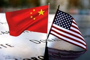 中美最新消息!白宫称正与中国商讨中美元首会晤 拜登此前否认提议美中峰会遭习近平拒绝
