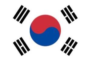 青瓦台否认美国要求韩国加入QUAD四边安全对话