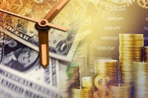 下周预测:美联储携美GDP、通胀来袭 黄金料将很快突破1800大关?