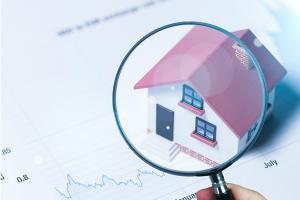 温哥华房租终于下跌 但房地产市场已获复苏信号