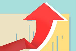 眼下的处境像极了2009年3月?知名投行:美股新一轮大牛市或正在招手