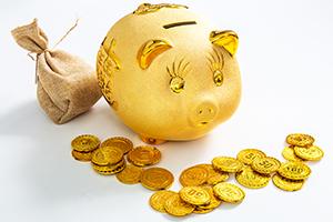 老虎证券盈利了!Q1营收大增136.7%  单季新增客户创新高