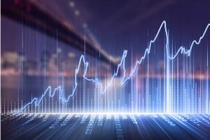 """""""国民品牌""""加拿大鹅2020年财报达预期 股价暴涨超16%"""