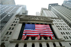 危机下避险新选择?疫情助推ESG指数跑赢S&P500指数近3%