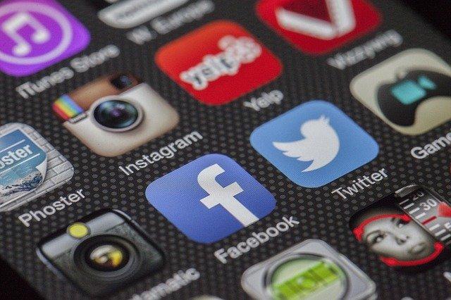 """抵制Facebook比投放广告更受益?广告商赚大了!得免费宣传却还是将""""很快回归"""""""