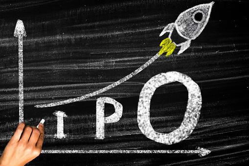 水逆的软银终于赢了一次!互联网保险科技公司Lemonade IPO股价扶摇直上139%