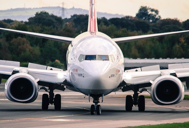 够大牌!比尔盖茨和黑石争抢 私人航空公司受宠