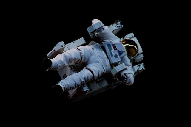 【太空情报站】SpaceX再融资11亿美元 引领太空行业第一季度融资记录
