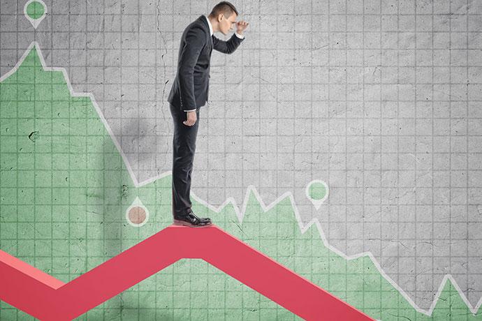 高盛、美银警告:散户成市场唯一买家 极端乐观情绪恐出现急剧逆转