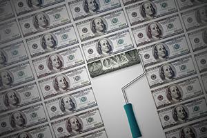 新债王冈拉克:美联储将通胀失控置之不顾 美国股市被高估,欧洲股市值得买入