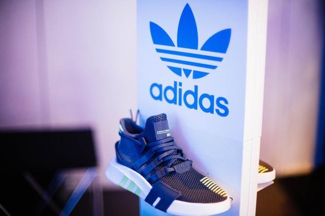 锐步将成中国品牌? 阿迪达斯组织竞拍,安踏、李宁有意投标