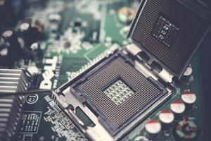 【行业快讯】半导体短缺将持续至明年 芯片股做空量创新高