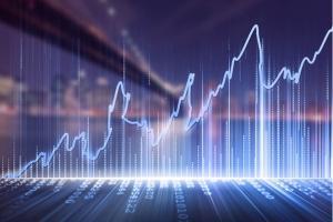 """""""将推行比特币ETF""""的数字银行获股神5亿美元投资 市值上看300亿美元"""