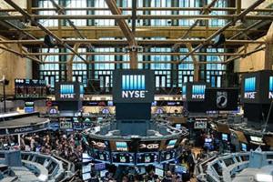 美股盘中:美联储宽松承诺提振市场人气 初请再度爆冷暗示就业市场仍不稳定