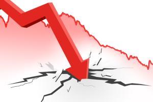 为可怕的市场崩盘做好准备!《富爸爸,穷爸爸》作者最新重磅警告:泡沫破裂时会很可怕