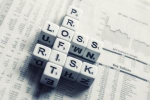 美股天天说:阿里巴巴大涨是否真的已经利空出尽?大白马股抄底也要看风险承受力